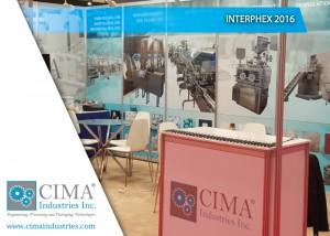 2016-05-27-INTERPHEX-2016-CIMA